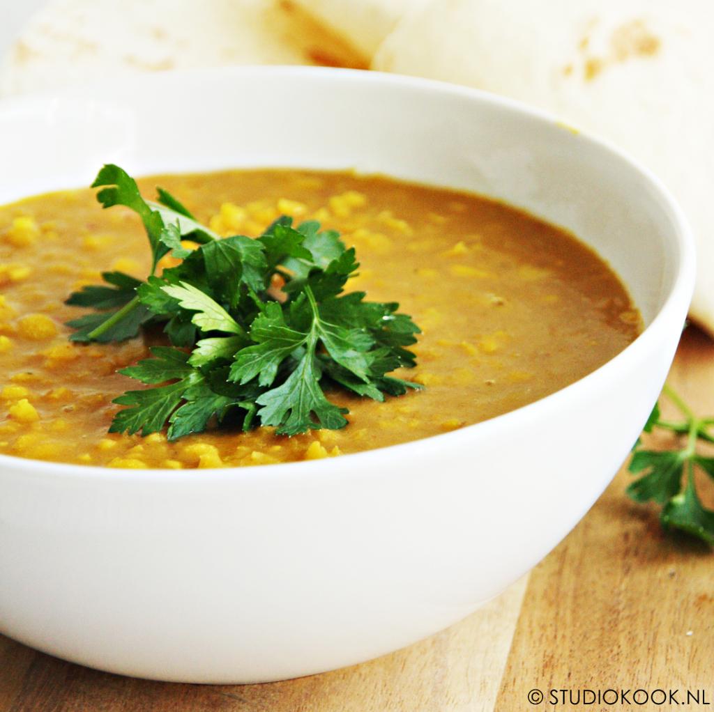 10 winterse soepen