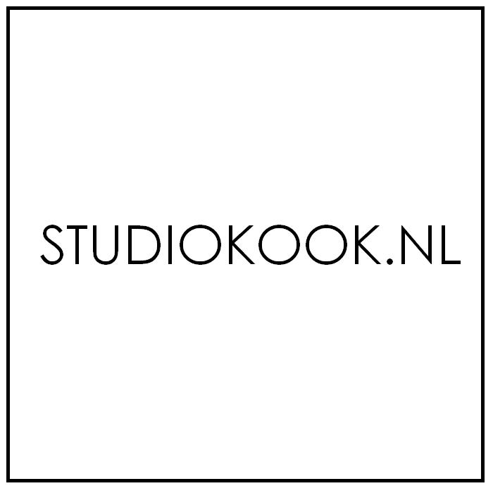 De nieuwe StudioKOOK