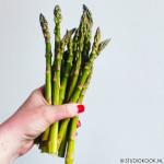 7 tips om de lente in huis te halen