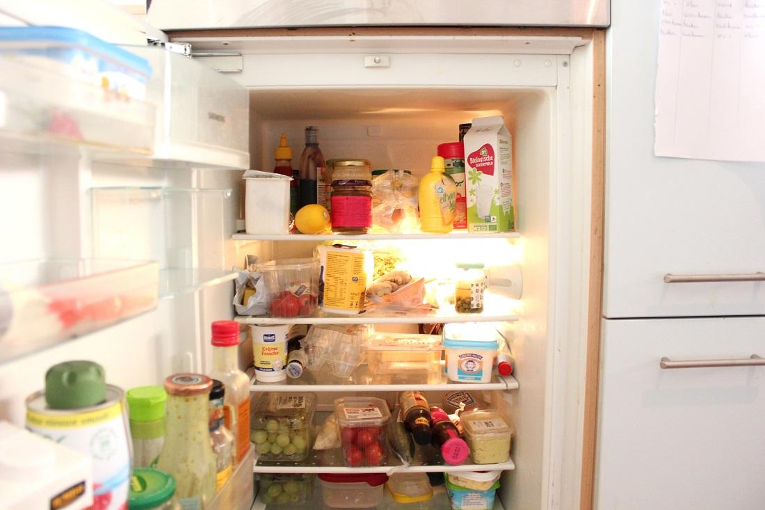 het boodschappenlijstje van beau keukenmeid.com