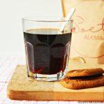 Nieuw op StudioKOOK: alles over koffie, geschreven door een expert