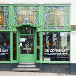 Eten en drinken in Gent, bij deze hotspots moet je zijn!