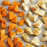 Kooktip #9: groenten roosteren in de oven, zo worden ze écht krokant!