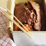 Kooktip #14: cake gaar? Zo controleer je het!